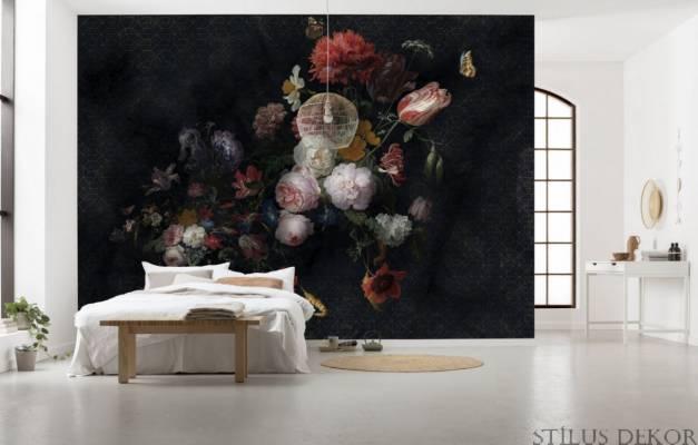 x7-1044_amsterdam_flowers_interieur_i_web.jpg