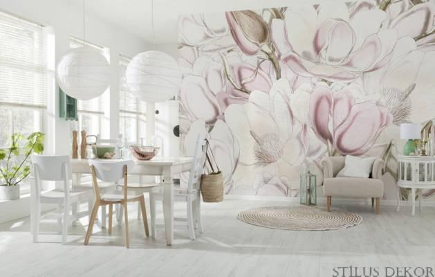 xxl4-1031_petals_interieur_web.jpg