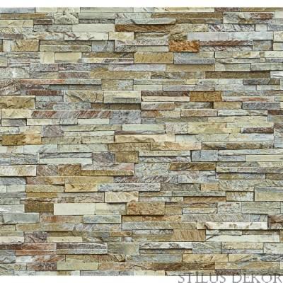 270-0162_stone_wall_sand.jpg
