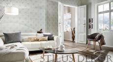 Home Classic Belvedere 2021 30604