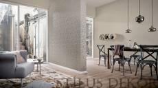 Home Classic Belvedere 2021 30609