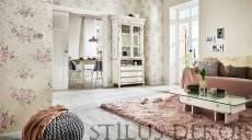 Home Classic Belvedere 2021 30614