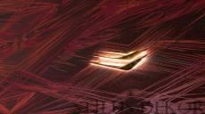 Hommage Zaha Hadid 2022 58303