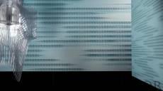 Hommage Zaha Hadid 2022 46307