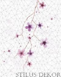 Infinity Cherry Tree
