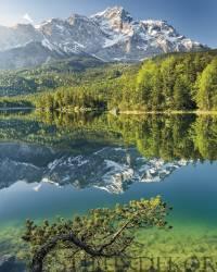 Stefan Hefele Beautiful Germany