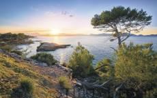 Stefan Hefele A New Day in Paradise