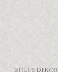 Giulia 2022 6779-60