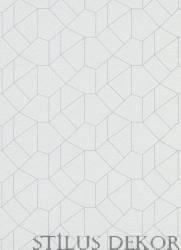 Carat de Luxe 2022 10062-31