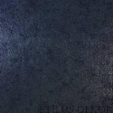 Galactik 2022 L72201