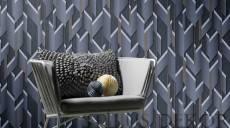 Fashion for walls2 10145-08