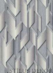 Fashion for walls2 10145-10
