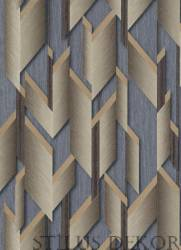Fashion for walls2 10145-30
