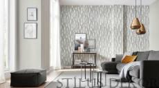 Fashion for walls2 10145-31