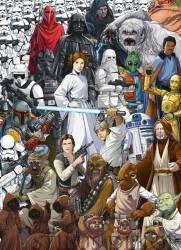 4-4111 Star Wars