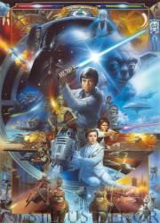 4-441 Star Wars