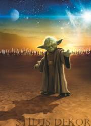 4-442 Star Wars