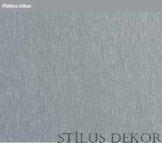 245-1203 platino silver