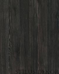200-3189 Eiche Sheffield umbra (sötét tölgy)
