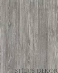 200-3186 Eiche sheffield perlgrau