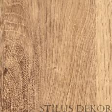 200-3240 ribbeck oak