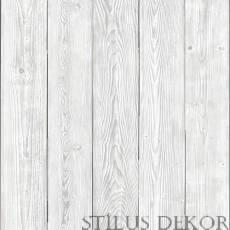 200-3246 shabby wood