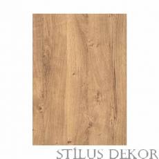 200-8286 ribbeck oak