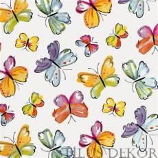200-2940 papillon