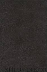 200-1929 fekete bőr