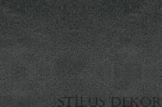 280-0587 strukturált fekete