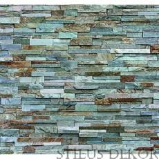 270-0161 stone wall grau