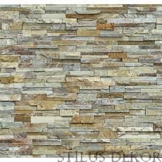 270-0162 stone wall sand