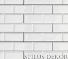 270-0171 subway tiles