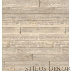 270-0172 shabby wood